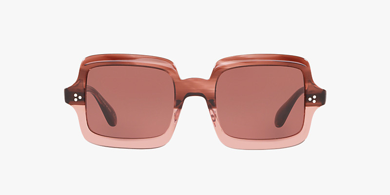 Image for OV5403SU from Oliver Peoples USA