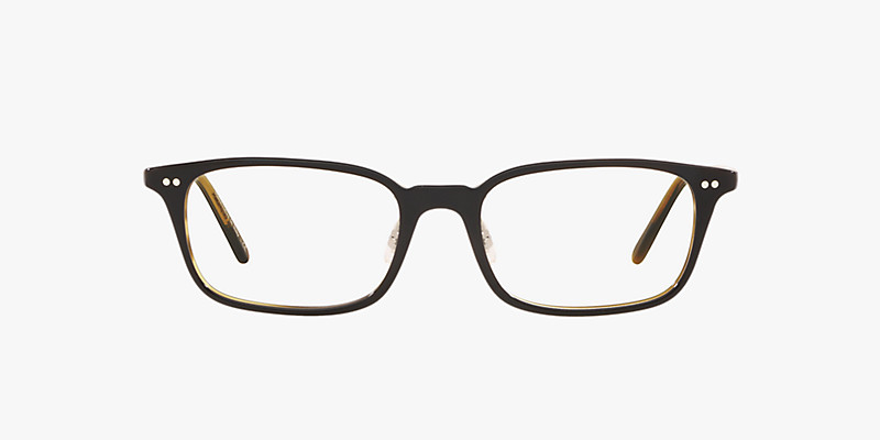 Image for OV5405F from Oliver Peoples USA