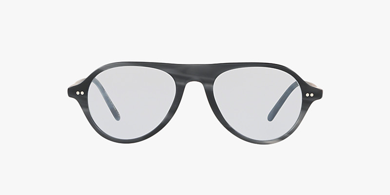 Image for OV5406U from Oliver Peoples USA