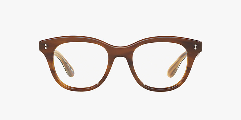 Image for OV5408U from Oliver Peoples USA