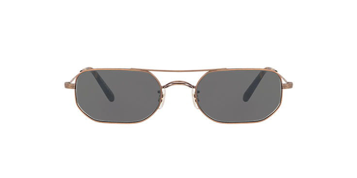 image front INDIO-Brown