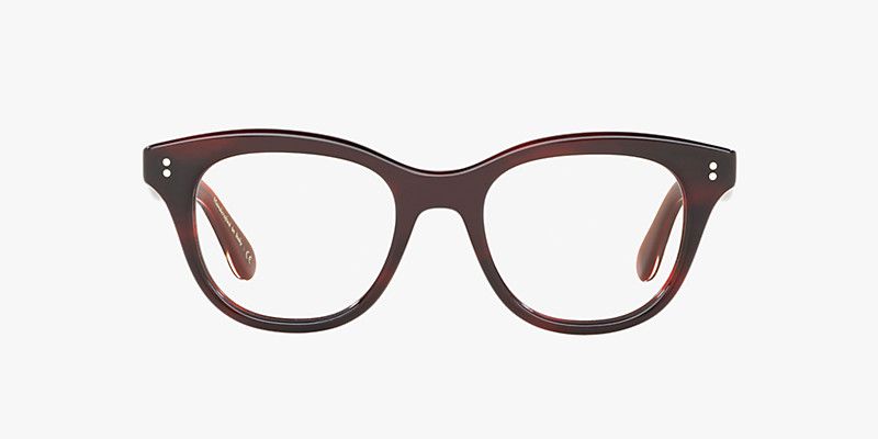 Image for OV5408F from Oliver Peoples USA