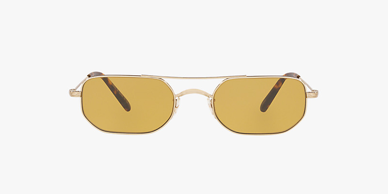Image for OV1263ST from Oliver Peoples USA