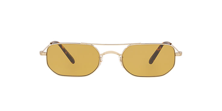 image front INDIO-Gold