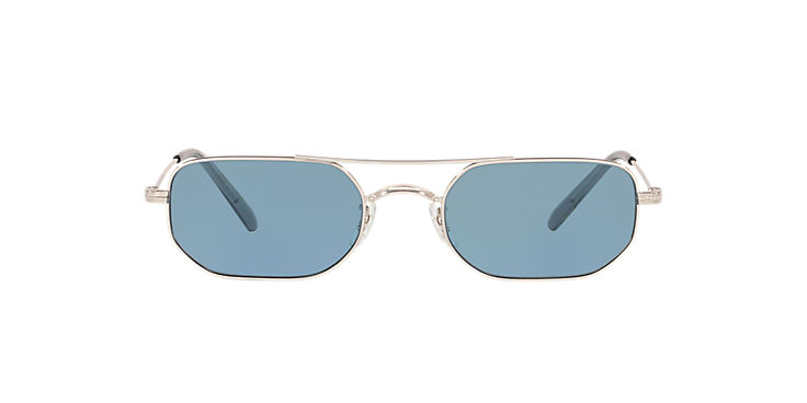 c2a23c74931f8 image front INDIO-Silver imagesize INDIO-Silver · INDIO INDIO.  545. Shop  now. Prescription Oliver Peoples