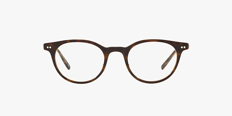 Image for OV5383 from Oliver Peoples USA