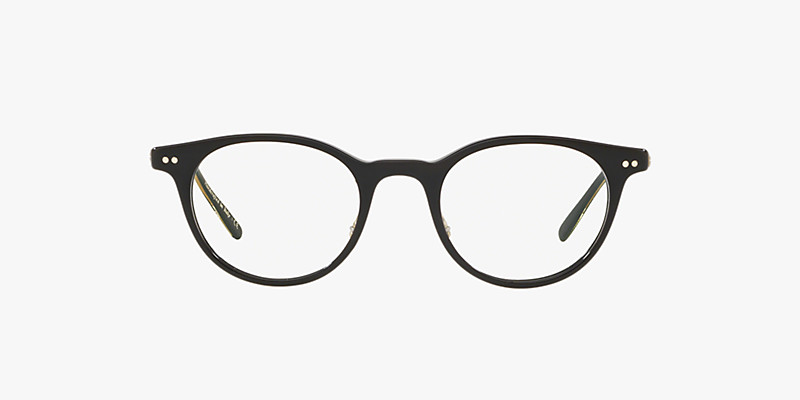 Image for OV5383 from Oliver Peoples International
