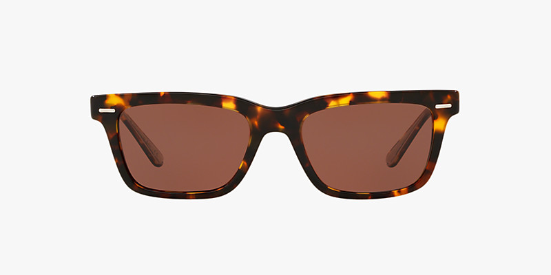Image for OV5388SU from Oliver Peoples USA