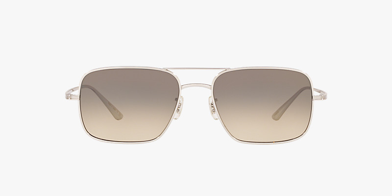 Image for OV1246ST from Oliver Peoples International