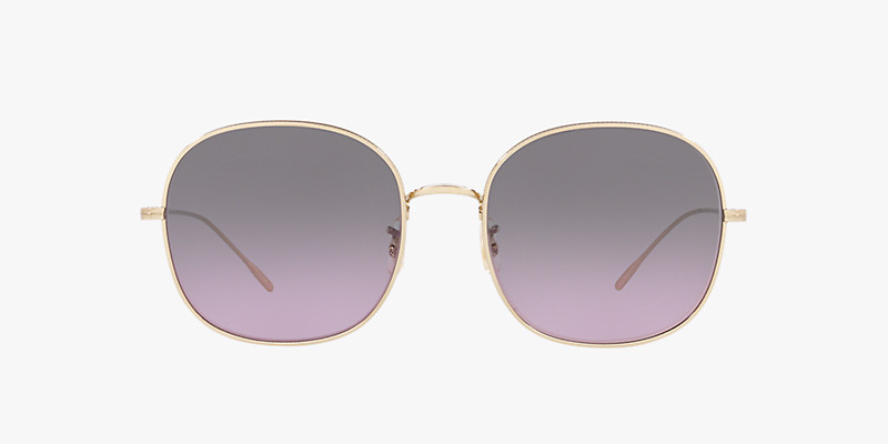 Image for OV1255S from Oliver Peoples International