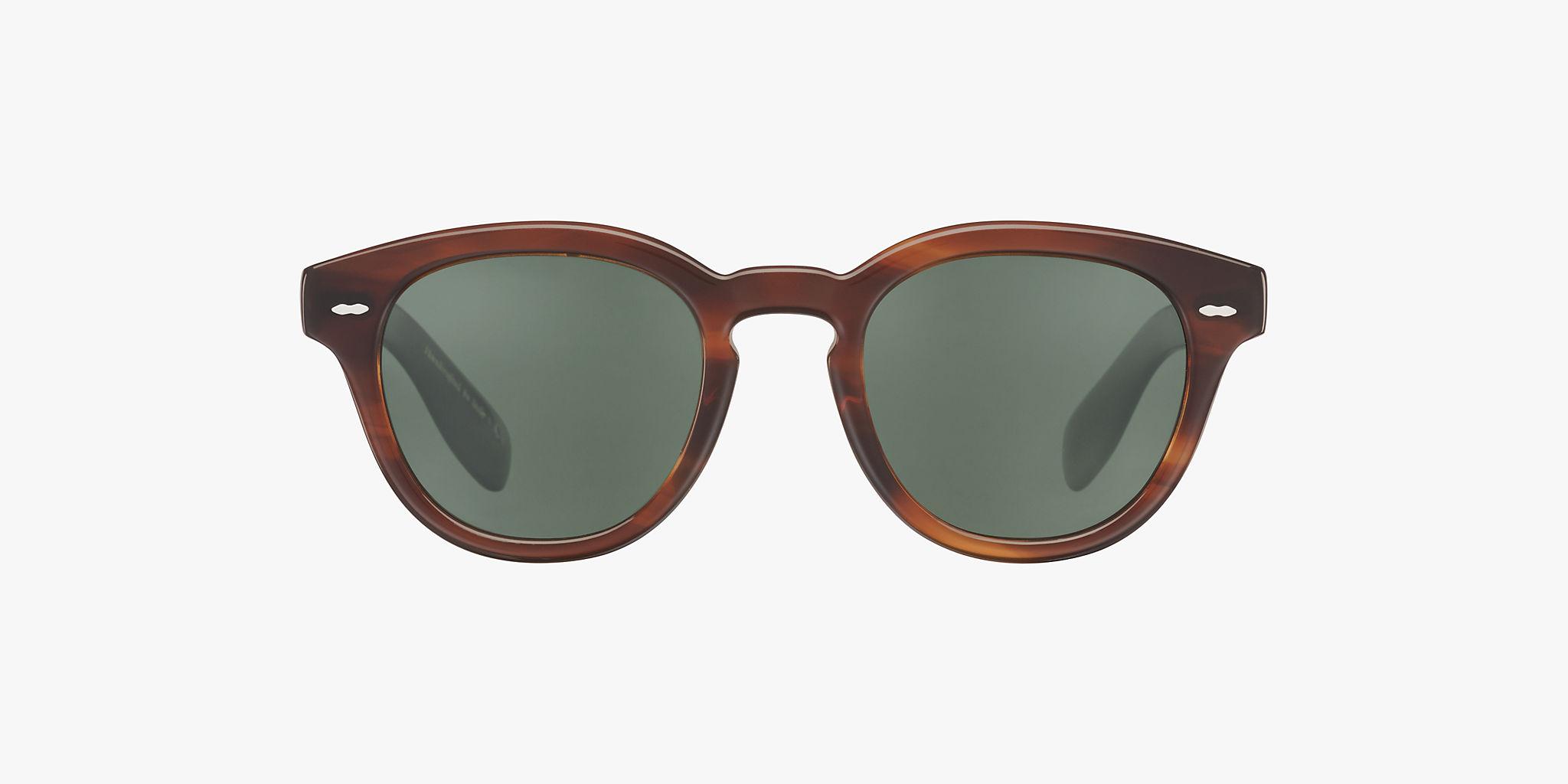 Uk Sunglasses Sunglasses Sunglasses Oliver Oliver Oliver Peoples Uk Oliver Uk Peoples Peoples bfyY6v7g