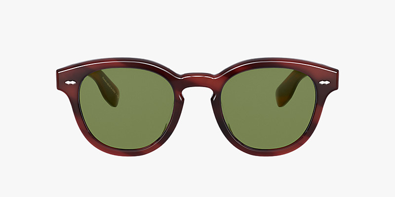 Image for OV5413SU from Oliver Peoples International
