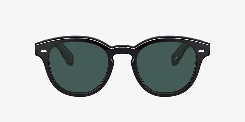 Image for OV5413SU from Oliver Peoples UK