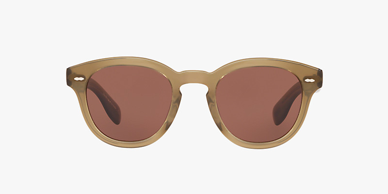 Image for OV5413SU from Oliver Peoples USA