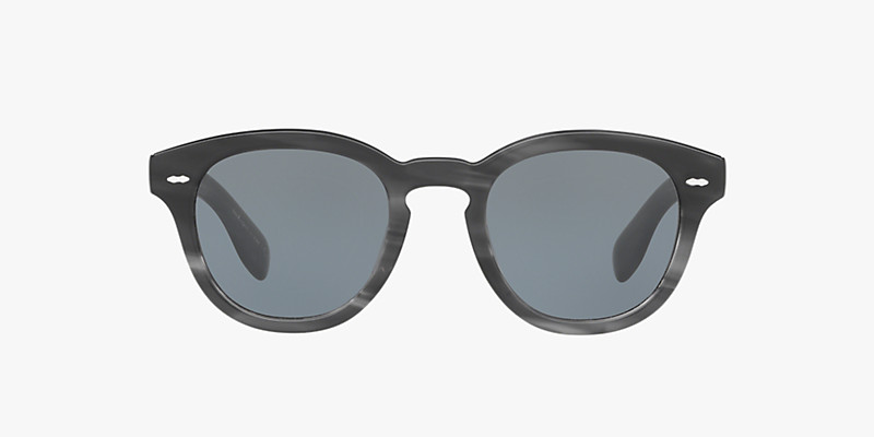 Image for OV5413SU - EXCLUSIVE from Oliver Peoples USA