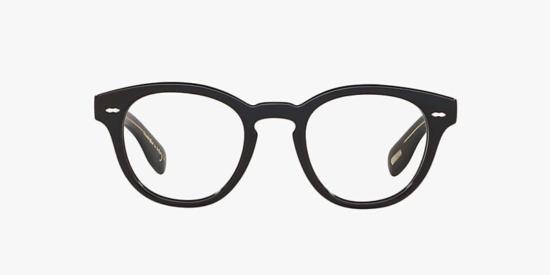 Image for OV5413U from Oliver Peoples International
