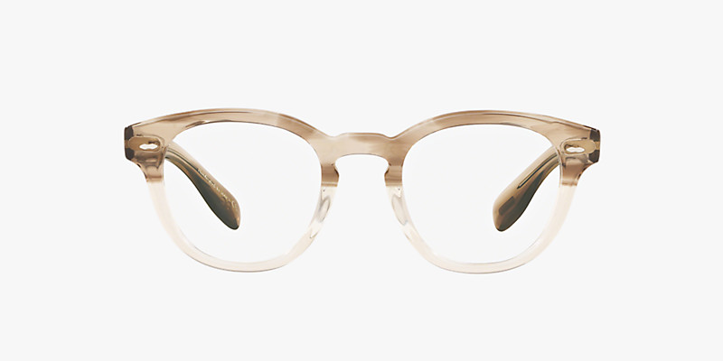 Image for OV5413U from Oliver Peoples USA