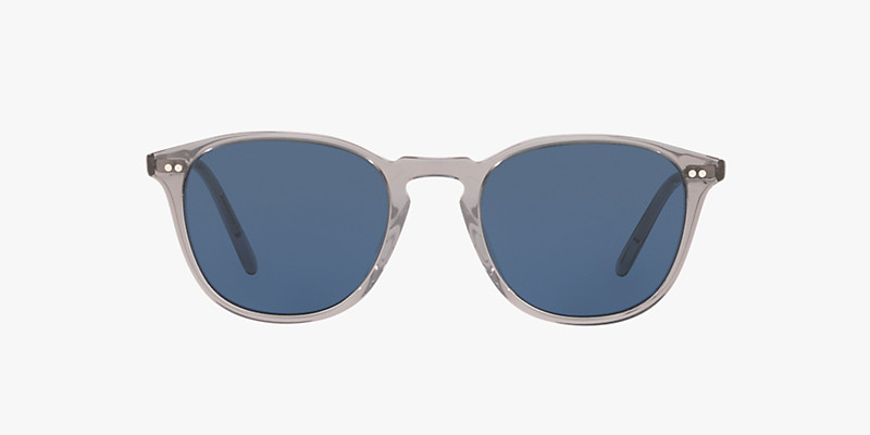 Image for OV5414SU from Oliver Peoples USA