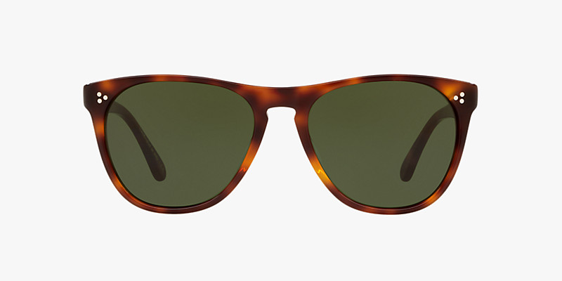 Image for OV5091SM from Oliver Peoples UK