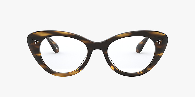 Image for OV5415U from Oliver Peoples USA