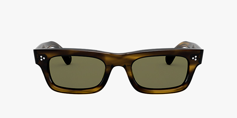 Image for OV5417SU from Oliver Peoples USA