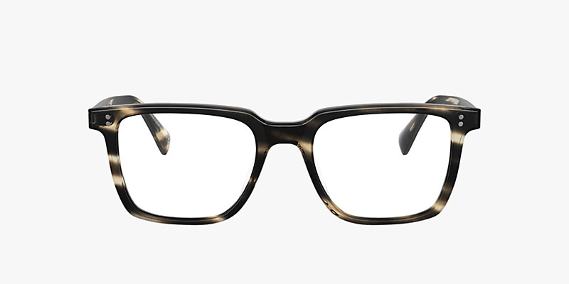 Image for OV5419U from Oliver Peoples USA