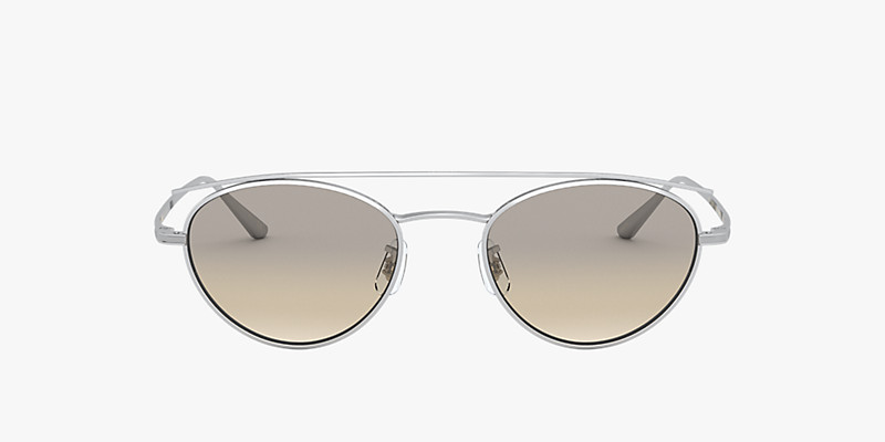 Image for OV1258ST from Oliver Peoples USA