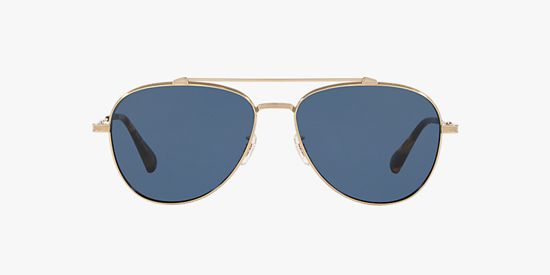 Image for OV1266ST from Oliver Peoples UK
