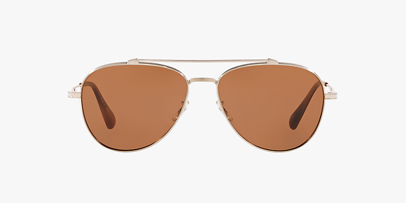 Image for OV1266ST from Oliver Peoples USA