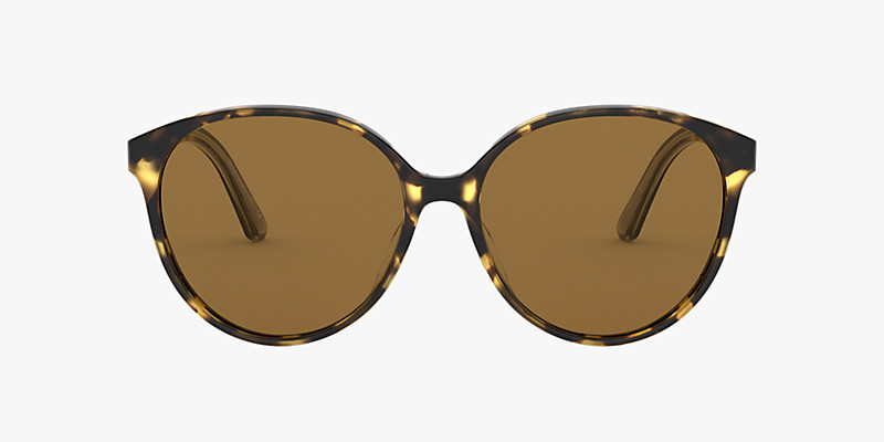 Image for OV5425SU from Oliver Peoples International