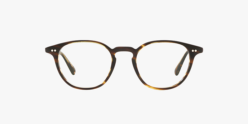 Image for OV5062 from Oliver Peoples UK