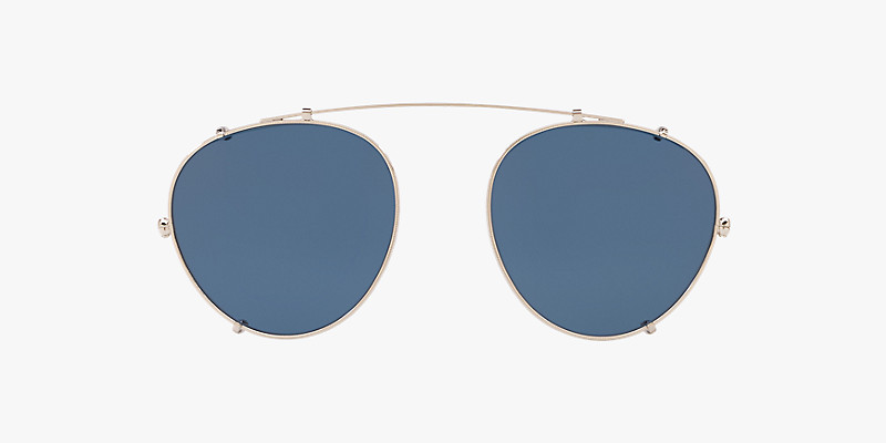 Image for OV1104C from Oliver Peoples USA