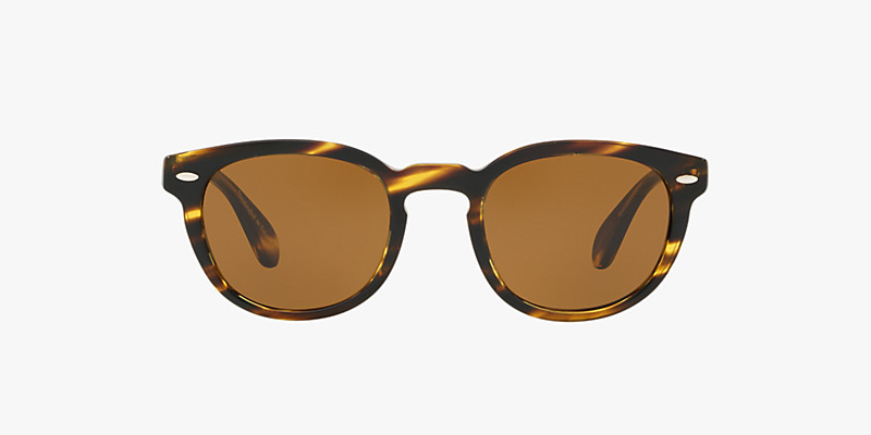 Image for OV5036S from Oliver Peoples USA