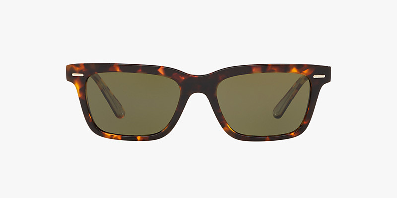 Image for OV5388SU from Oliver Peoples International