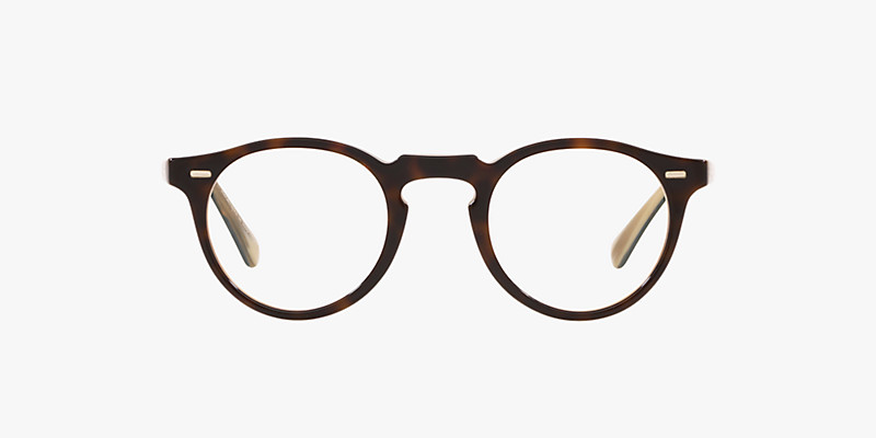 Image for OV5186 from Oliver Peoples International