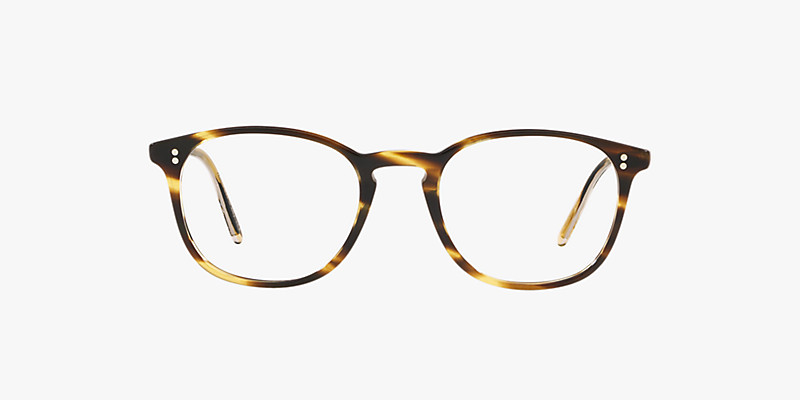 Image for OV5397U from Oliver Peoples USA