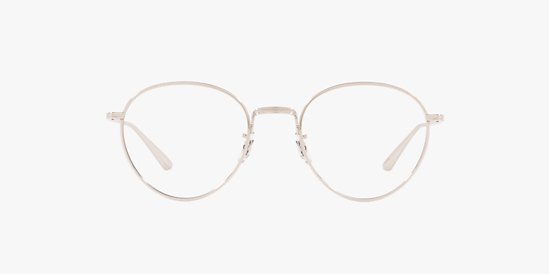 Image for OV1231ST from Oliver Peoples International