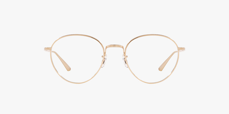 Image for OV1231ST from Oliver Peoples USA