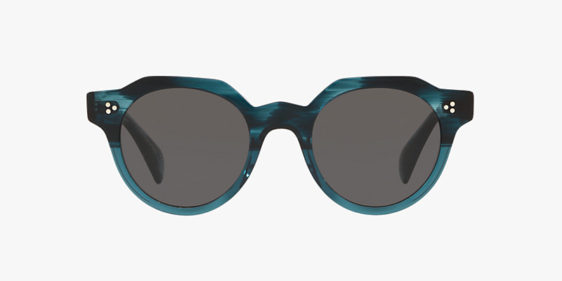 Image for OV5378SU from Oliver Peoples USA