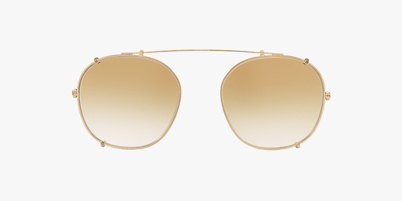 Image for OV8024C from Oliver Peoples USA