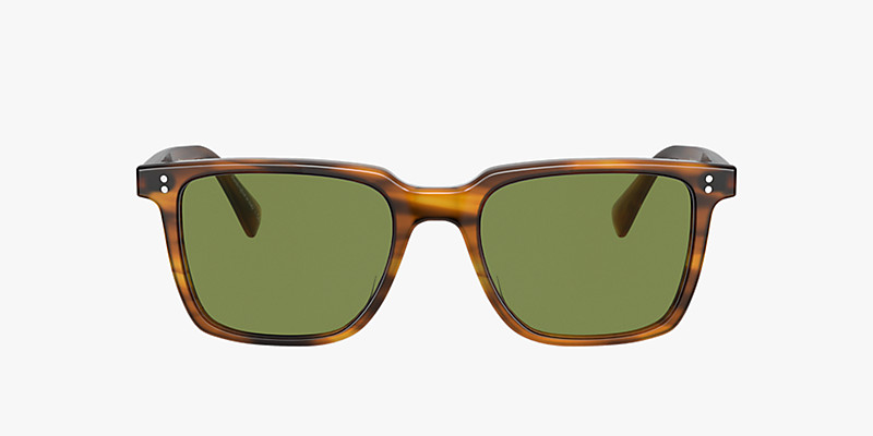Image for OV5419SU from Oliver Peoples UK