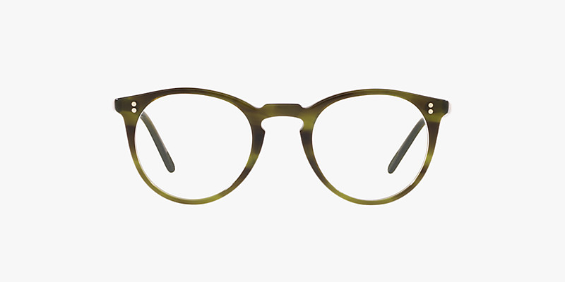 Image for OV5183 from Oliver Peoples International