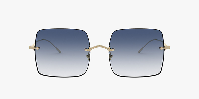 Image for OV1268S from Oliver Peoples USA