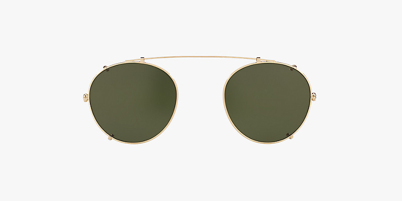 Image for OV1186C from Oliver Peoples USA