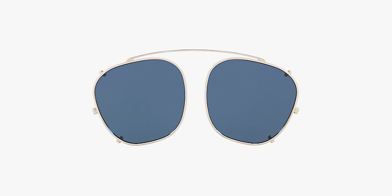 Image for OV1230TC from Oliver Peoples USA