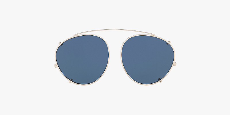 Image for OV1231TC from Oliver Peoples USA