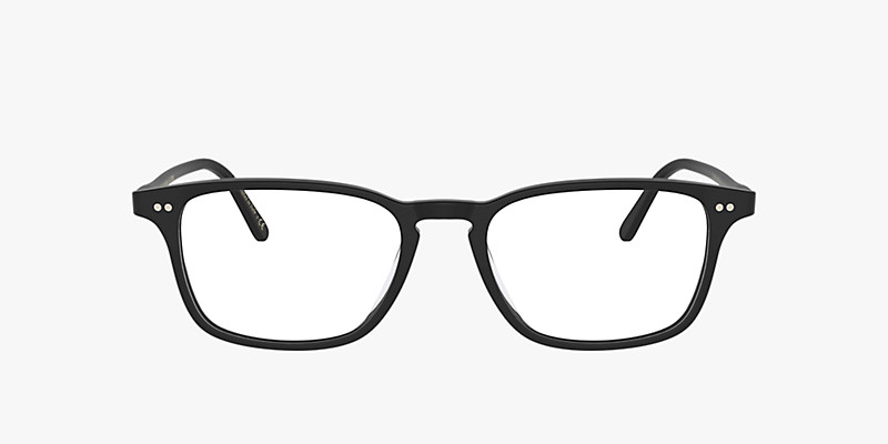 Image for OV5427U from Oliver Peoples USA