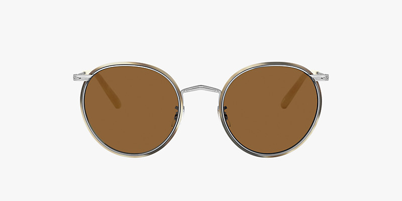 Image for OV1269ST from Oliver Peoples USA