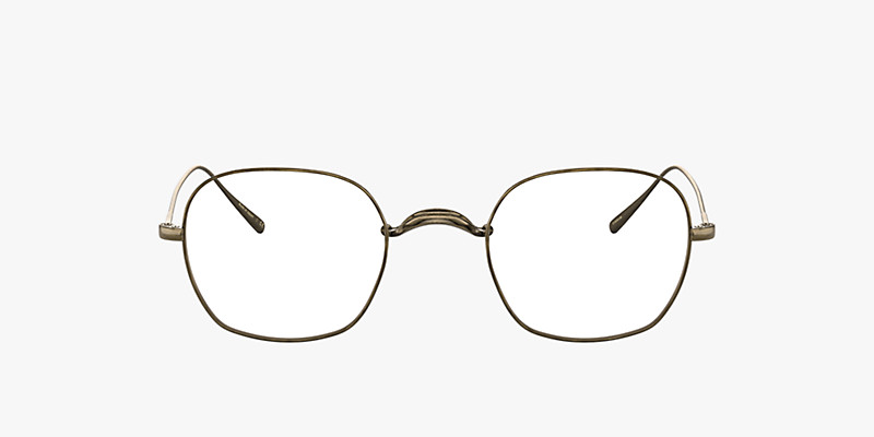 Image for OV1270T from Oliver Peoples USA