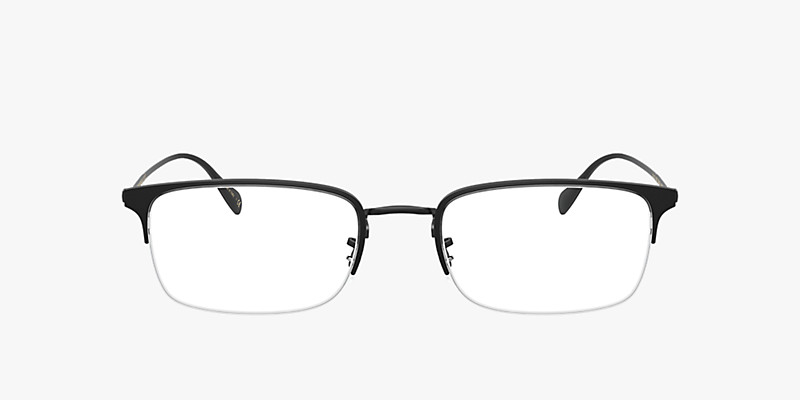 Image for OV1273 from Oliver Peoples USA